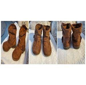 Falls Creek Women's Boots